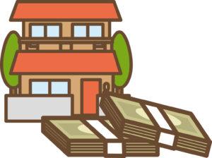 費用が安い注文住宅メーカー