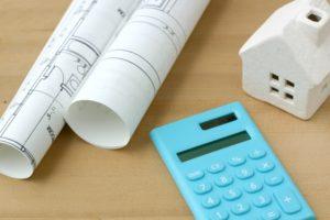 注文住宅メーカーを選ぶポイント