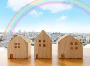自然素材を用いた、千葉の住宅注文メーカー