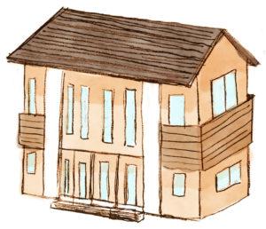 土地つき注文住宅の相場