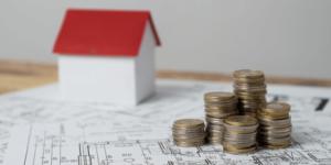 二世帯住宅に増築する際の費用はどれくらいになる?