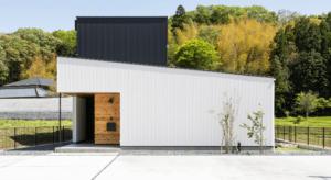 スタジオ・チッタの施工事例画像