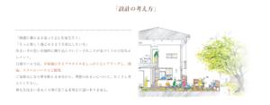 日建ホームの画像