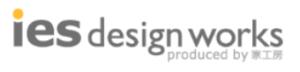 家工房のロゴ画像